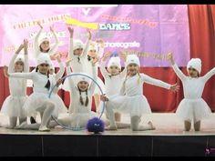 Dancin' Bugs - Vločky | Pohyb bez bariér 2016 - YouTube Kids Shows, Zoolander, Idol, Education, Youtube, Bugs, Sport, History Books, Reading