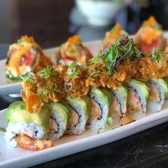 56 Love Boat Sushi Ideas Sushi Restaurants Love Boat Sushi