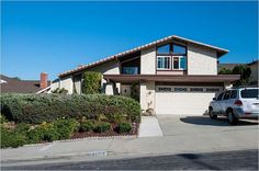 $719,000 - Lomita, CA Home For Sale - 26008 Saddle View Drive -- http://emailflyers.net/45961