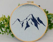 sashiko embroidery - Buscar con Google
