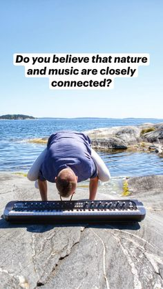 Do You Believe, Meditation Music, Relaxing Music, Piano Music, Connection, Nature, Creative, Calming Music, Naturaleza