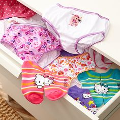 Take a look at the Bare Necessities event on zulily today!