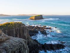 Best Places To Visit On The NSW South Coast During Winter - Australian Traveller