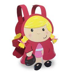 disfraces para niños de goma eva diseñados por Disfrazitos Cute Costumes, Tweety, Pikachu, Hello Kitty, Preschool, Fancy, Coles, Crafts, Diy