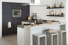 Grando Keukens Amsterdam : 18 beste afbeeldingen van grando praktisch kitchens home
