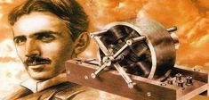 Deux physiciens russes viennent de lancer un projet : « Indiegogo » pour reconstruire la tour Wardenclyffe de Nikola Tesla cet automne.