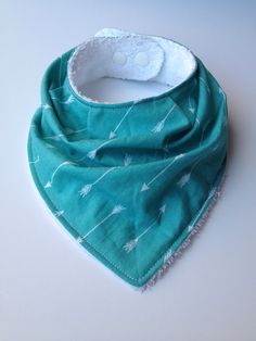 bc71f250f27 16 Best Slouchy Baby Bandana Bibs images