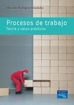 Ingebook - INGENIERÍA INDUSTRIAL DE NIEBEL 13ED - Métodos, estándares y diseño…