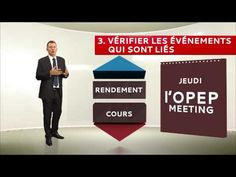 Comment trader selon l'actualité - Formation Trading