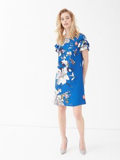 12c1342d81 A(z) 9 legjobb kép a(z) sette vite táblán | Fashion styles, Alon ...