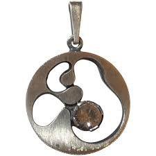 Karl Laine - Sök på Google Karl, Washer Necklace, Google, Jewelry, Wool, Jewlery, Jewerly, Schmuck, Jewels