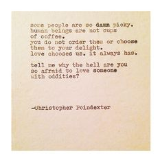 The Blooming of Madness #241 written by Christopher Poindexter