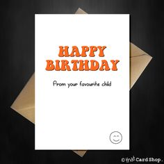 Birthday Cards For Mum Funny Happy Brother Sister That Card Shop