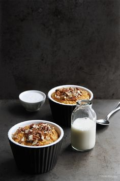 MissMarzipan_sweetpotatopie_baked_porridge1