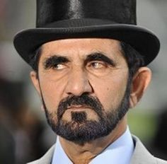 "Sheikh Mohammed, the owner of Moulton Paddocks, has ""locked down"" the Newmarket stable at the centre of a doping scandal, pending blood and dope tests on all of the horses in the yard. In another development, Mahmood al-Zarooni, the trainer who was in charge of Moulton Paddocks, where a total of 15 horses are now known to have been given anabolic steroids to improve their strength and condition, has received a ban of eight years to almost bring an end to his career in racing."