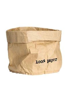 3 corbeilles pain en tissu 17 cm achats pinterest corbeille pain et tissu. Black Bedroom Furniture Sets. Home Design Ideas