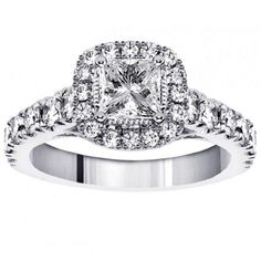 Fabulous Affordable Engagement Rings Nyc 12