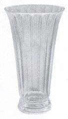 holder for Hydrangea