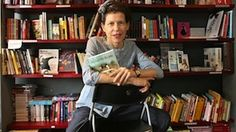 Cory Taylor (1955 – 5 July 2016) was an Australian writer. As her health worsened, Taylor wrote her last book Dying: A Memoir, which was published just before her death from MELANOMA-related BRAIN CANCER on 5 July 2016.