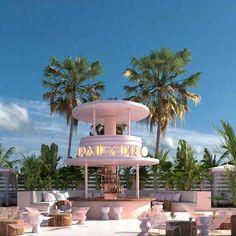 「paradiso ibiza art hotel」的圖片搜尋結果