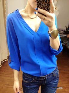 Aliexpress.com: Compre 2.013 mulheres marca calças moda calças de leopardo impressão Casual encantos calças para mulheres Elastic primavera ...