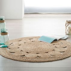 tapis savane collection 2013 2014 la vie en pop. Black Bedroom Furniture Sets. Home Design Ideas
