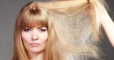 Comment faire pousser ses cheveux plus vite ? : http://www.fourchette-et-bikini.fr/beaute/comment-faire-pousser-ses-cheveux-plus-vite-36223.html