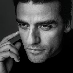 Oscar Isaac, photographed by Marco Grob, Time Magazine       https://www.instagram.com/p/_ktxd2vlCF/