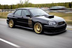 Subaru_Merch: products on Zazzle Wrx Sti, Subaru Impreza, Sti Subaru, Subaru Cars, Jdm Cars, Legacy Gt, Good Looking Cars, Hatchback Cars, Honda Civic Si
