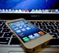 Découverte d'un nouveau type de virus capable d'infecter l'iPhone à partir d'un Mac