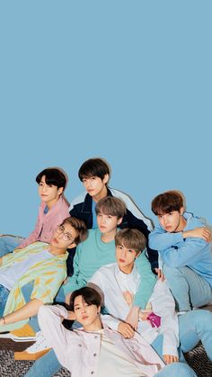 The Effective Pictures We Offer You About bts icons A quality picture can tell you many things. You can find the most beautiful pictures that can be presented to you about bts frases in this account. Bts Jimin, Bts Taehyung, Bts Bangtan Boy, Taehyung Gucci, Hoseok Bts, Bts Lockscreen, Foto Bts, V Bts Cute, V Bts Wallpaper