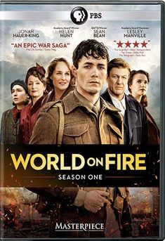 Order World on Fire Now Dc Movies, Movies To Watch, Good Movies, Movies And Tv Shows, Movie Tv, Netflix Movies, Pbs Tv Shows, Love Movie, Best Period Dramas