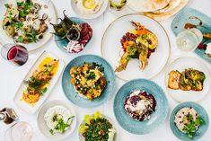 Jounieh Restaurant Curry, Restaurant, Ethnic Recipes, Sydney, Food, Curries, Diner Restaurant, Essen, Meals