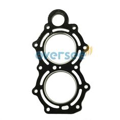 OVERSEE 3B2-01005-0 CYLINDER HEAD GASKET 9.8HP 6HP 8HP For Tohatsu 9.8HP Nissan Outboard Motor,outboard head gasket