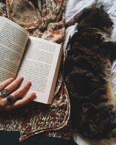Books + cats=my life I Love Books, Good Books, Books To Read, My Books, Reading Books, Thomas Carlyle, Gatos Cats, Book Aesthetic, Book Photography