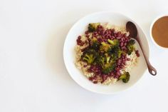 The Ultimate 3-Day Superfood Detox For Winter - mindbodygreen.com