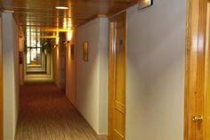 Zonas Comunes - Hotel Marvel Condes del Pallars***