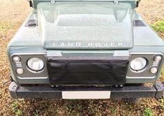 Radiator Muff Cover | LRO.com UK