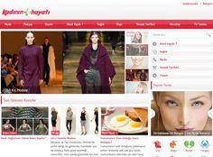 www.kadininhayati.com Kilo verdiren yiyecekler , En kıskanç burçlar , burçlar sinirlenince ne yapar