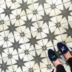http://credito.digimkts.com No hay necesidad de sufrir problemas de crédito. Obtener ayuda ahora. (844) 897-3018 Spanish Tile for Miles at Cevisama: Part 2 | The English Room