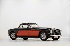 Bugatti Typ 101C 1954