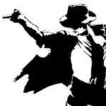 Michael Jackson! ... LEGEND!