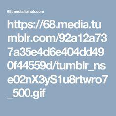 https://68.media.tumblr.com/92a12a737a35e4d6e404dd490f44559d/tumblr_nse02nX3yS1u8rtwro7_500.gif