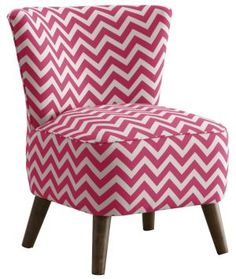 Skyline Furniture Mid Century Modern Chair. Need this chair