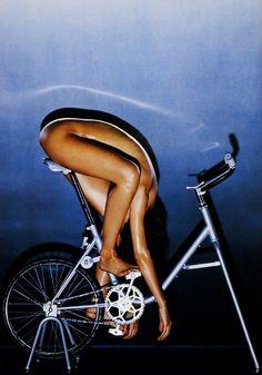 André Werther – Artists Representation | Hans Feurer