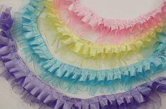 30-meters-lot-Matt-Yarn-Satin-font-b-Ruffled-b-font-Lace-Trim-Crafts-Toy-Decorative.jpg (600×399)
