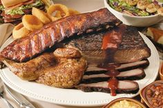 Kansas City BBQ Restaurants: 10Best Barbecue & Barbeque Reviews