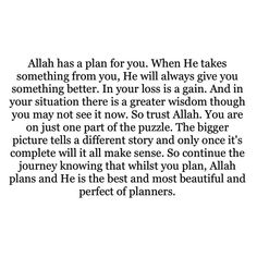 You show me the truth ya Rabb. Allah Quotes, Muslim Quotes, Quran Quotes, Quotes About Allah, Strong Quotes, Faith Quotes, Life Quotes, Destiny Quotes, Beautiful Islamic Quotes