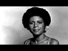 Minnie Riperton - Memory Band (1970) Minnie Riperton, Strong Character, Those Were The Days, My Generation, Figure It Out, Characters, Memories, Band, Music