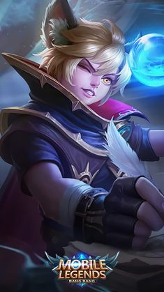 Wallpaper Harith Stardust Skin Mobile Legends HD for Android and iOS Mobile Legend Wallpaper, Hero Wallpaper, Mobiles, Miya Mobile Legends, Alucard Mobile Legends, Dnd Characters, Dungeons And Dragons, League Of Legends, Savannah Chat